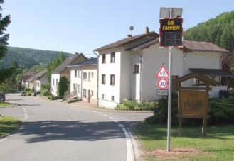 Honzrath